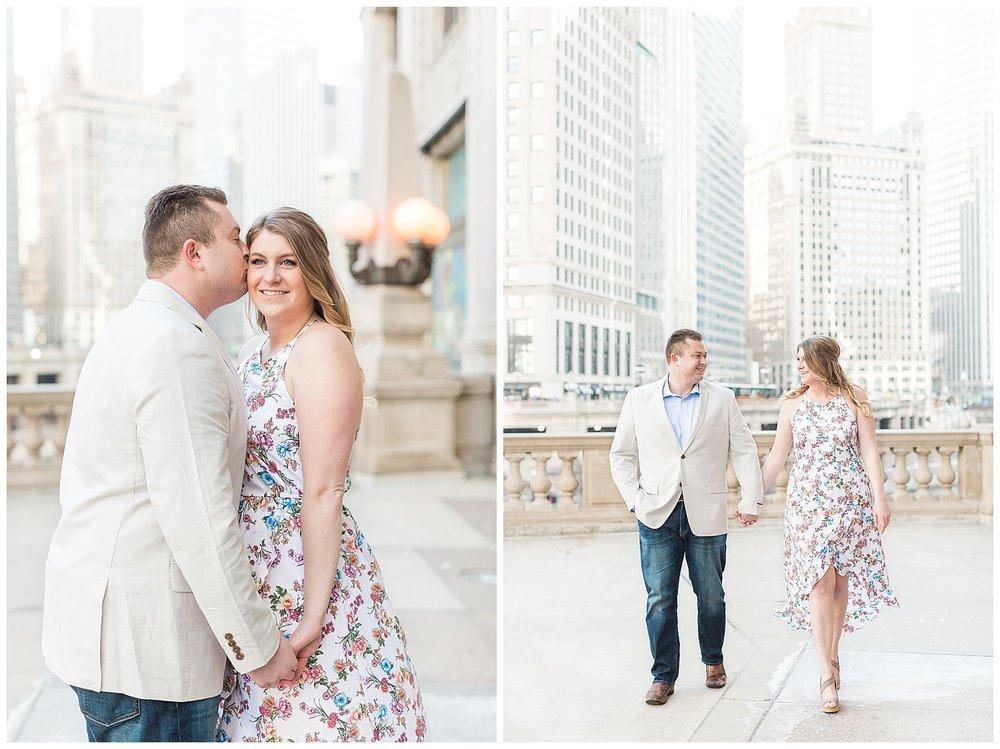 romantic-chicago-wedding-photographer-blush-dress_0044.jpg