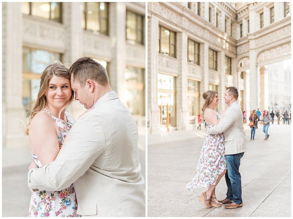 romantic-chicago-wedding-photographer-blush-dress_0047.jpg