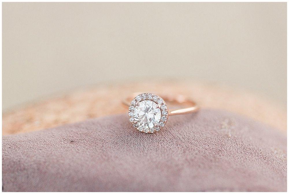 romantic-chicago-wedding-photographer-blush-dress_0048.jpg