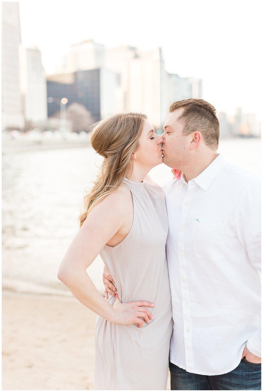 romantic-chicago-wedding-photographer-blush-dress_0049.jpg