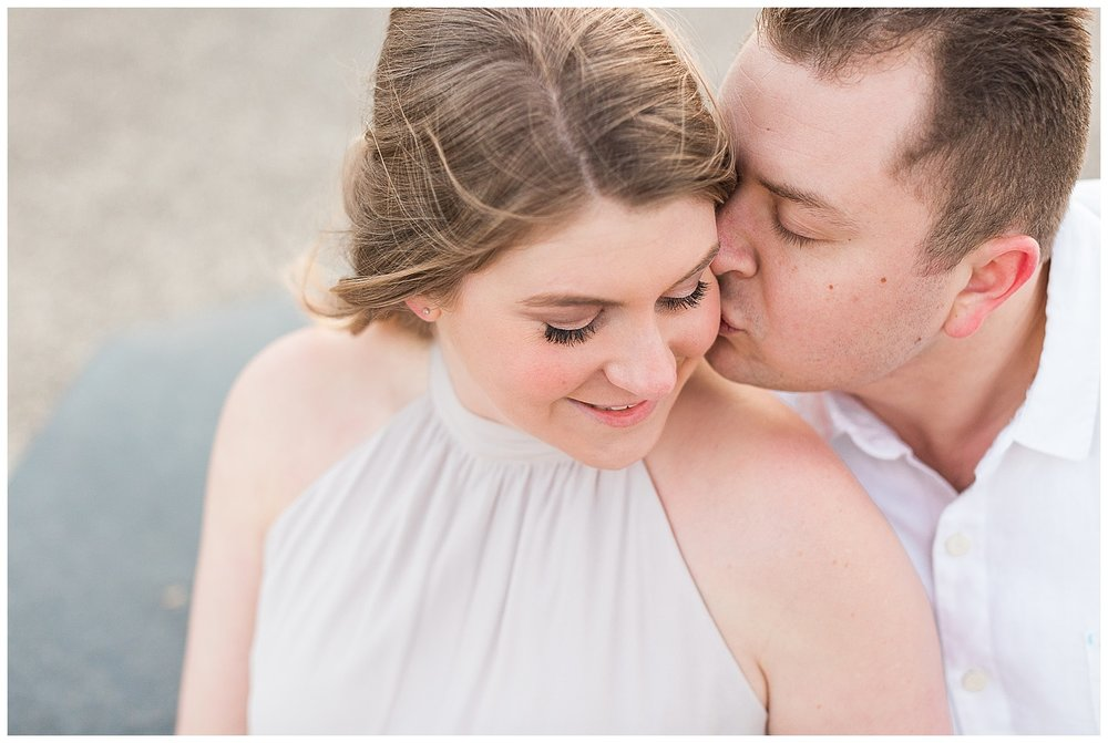 romantic-chicago-wedding-photographer-blush-dress_0050.jpg
