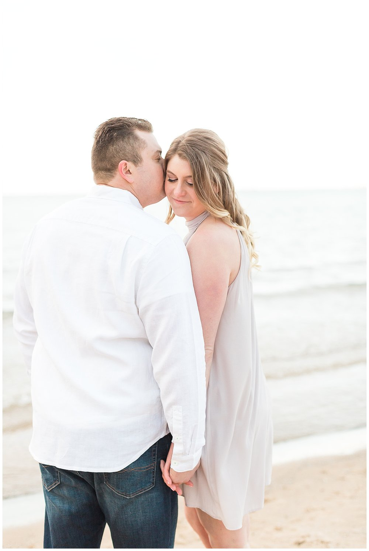 romantic-chicago-wedding-photographer-blush-dress_0051.jpg