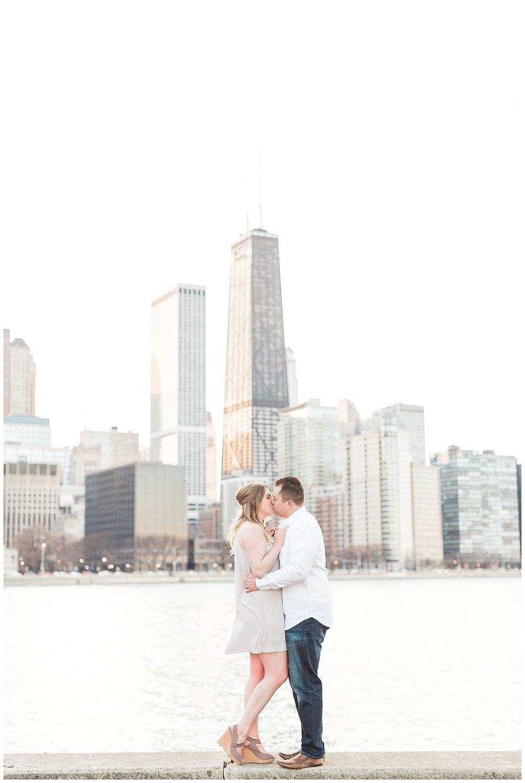 romantic-chicago-wedding-photographer-blush-dress_0053.jpg