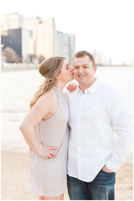 romantic-chicago-wedding-photographer-blush-dress_0054.jpg