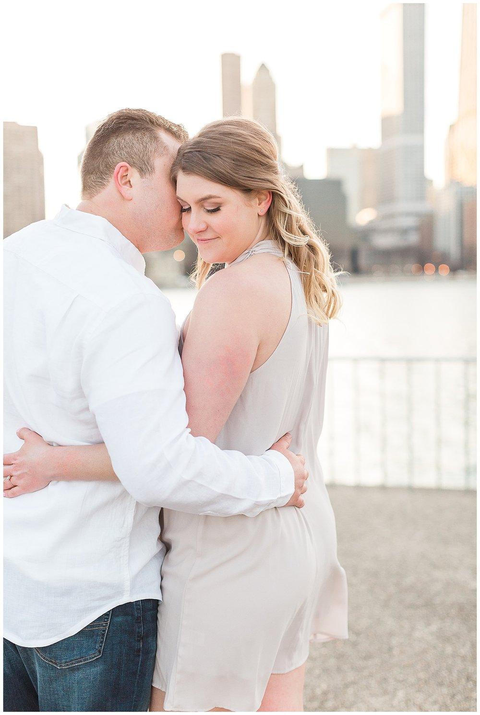 romantic-chicago-wedding-photographer-blush-dress_0055.jpg