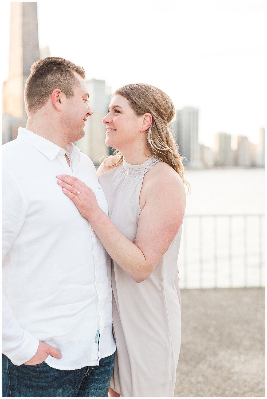 romantic-chicago-wedding-photographer-blush-dress_0056.jpg