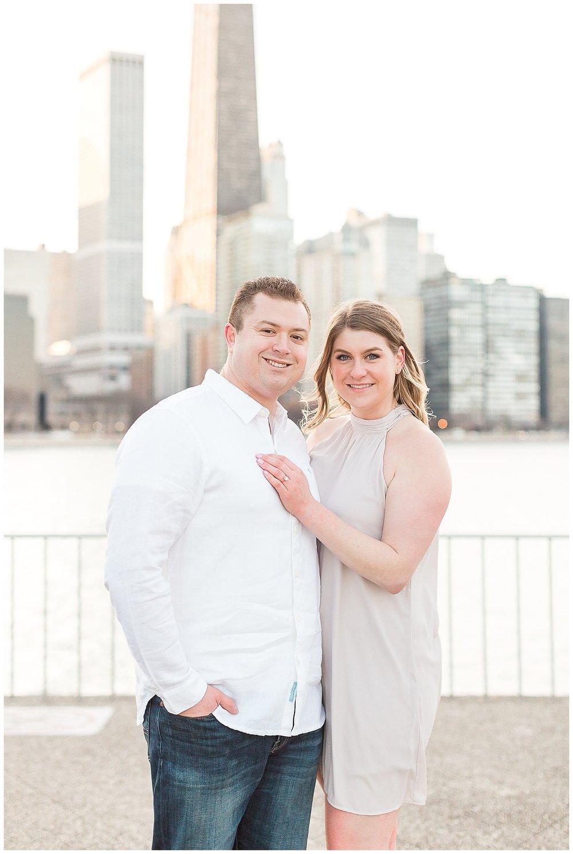 romantic-chicago-wedding-photographer-blush-dress_0057.jpg