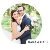 DARA & GABE.png