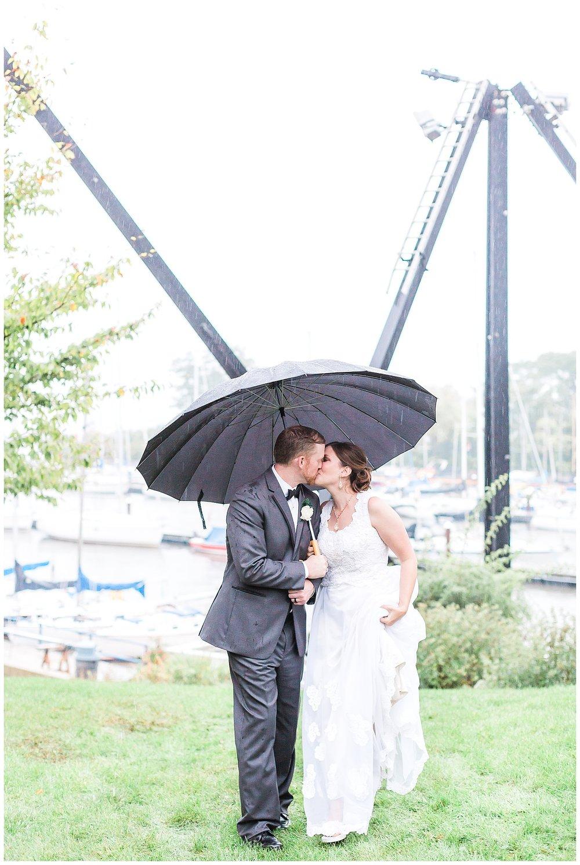 romantic-chicago-wedding-photographer-blush-dress_0064.jpg
