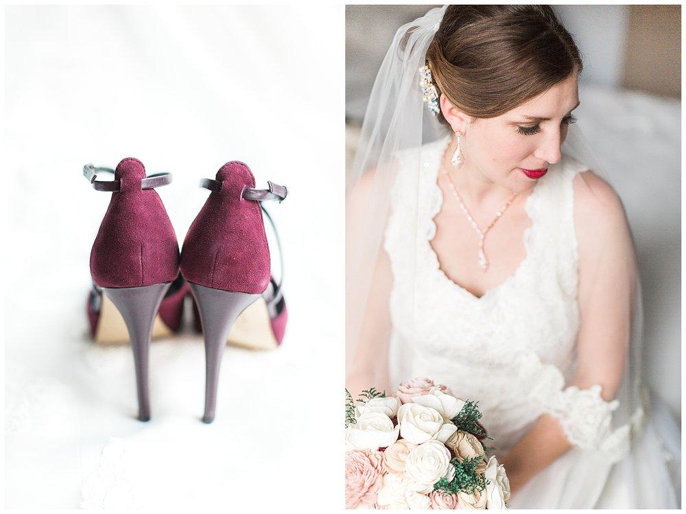 romantic-chicago-wedding-photographer-blush-dress_0060.jpg
