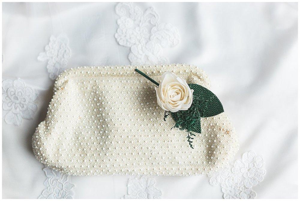 romantic-chicago-wedding-photographer-blush-dress_0082.jpg