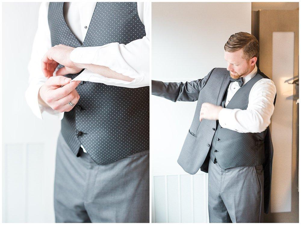 romantic-chicago-wedding-photographer-blush-dress_0061.jpg