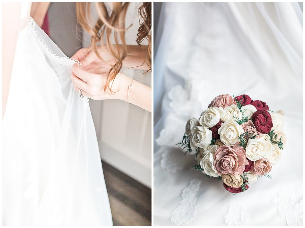 romantic-chicago-wedding-photographer-blush-dress_0078.jpg