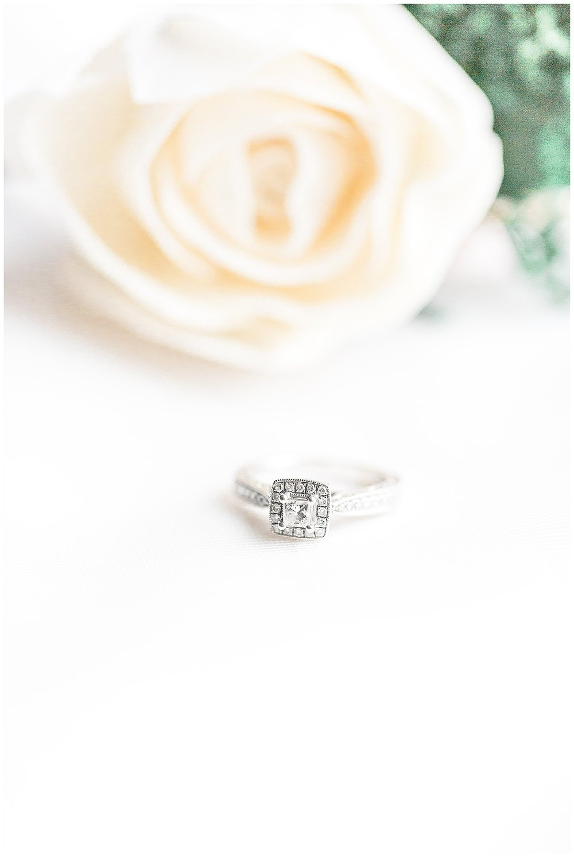 romantic-chicago-wedding-photographer-blush-dress_0077.jpg