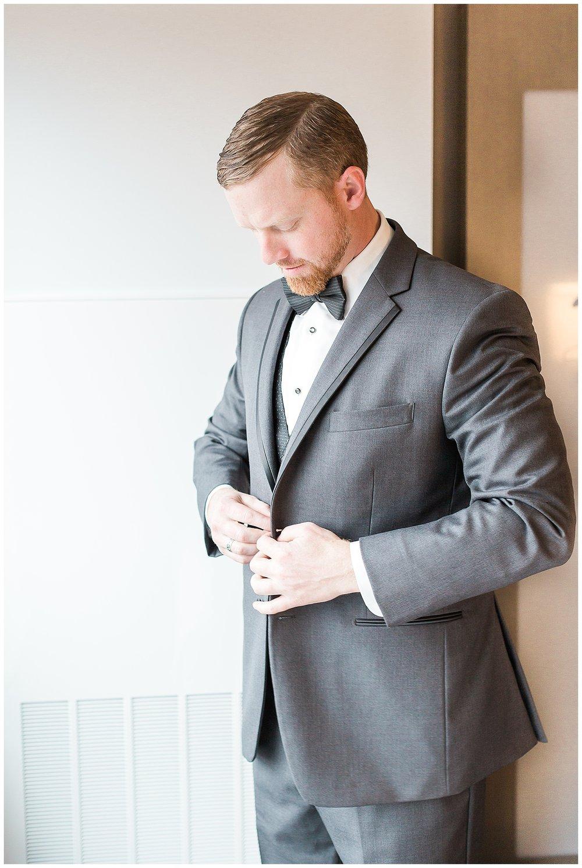 romantic-chicago-wedding-photographer-blush-dress_0062.jpg