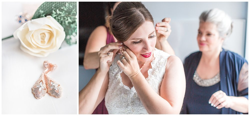 romantic-chicago-wedding-photographer-blush-dress_0070.jpg