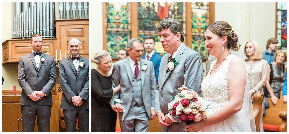 romantic-chicago-wedding-photographer-blush-dress_0071.jpg