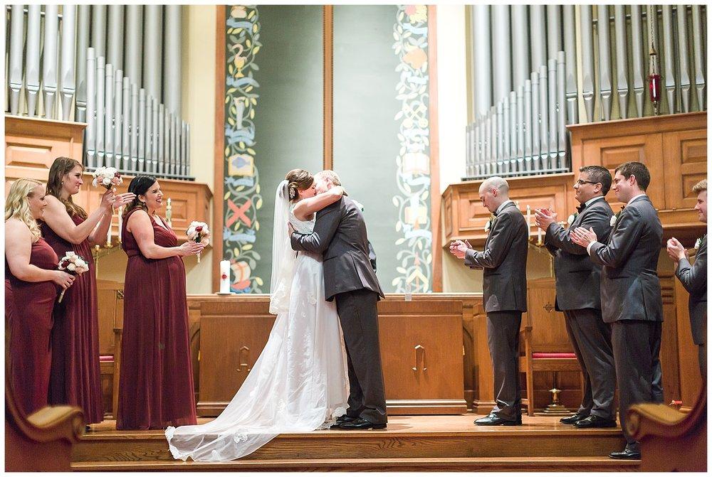 romantic-chicago-wedding-photographer-blush-dress_0075.jpg