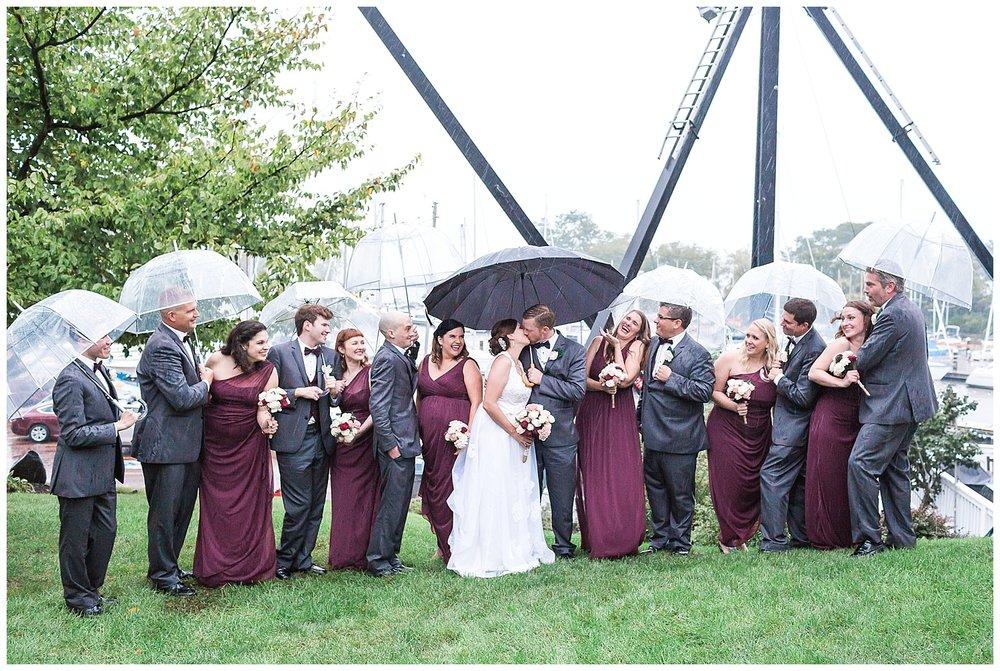 romantic-chicago-wedding-photographer-blush-dress_0076.jpg