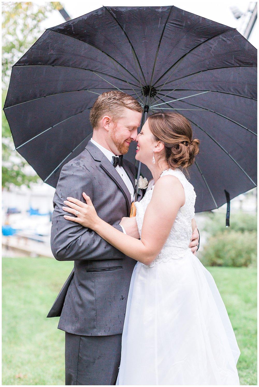 romantic-chicago-wedding-photographer-blush-dress_0081.jpg