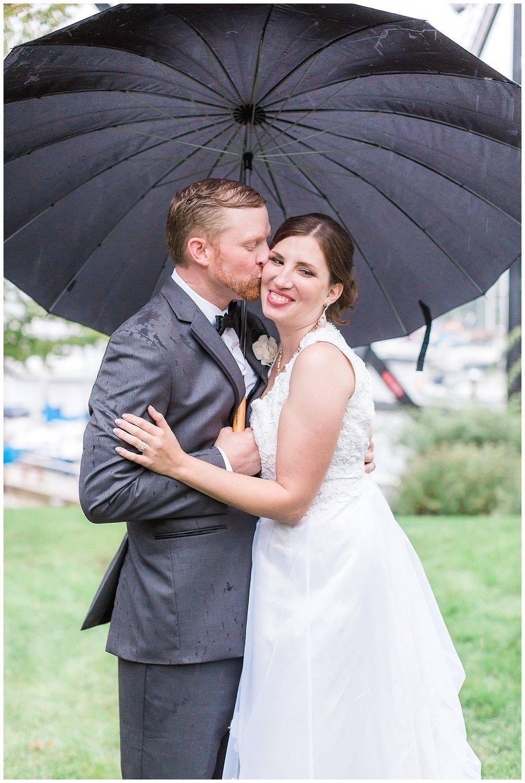 romantic-chicago-wedding-photographer-blush-dress_0069.jpg