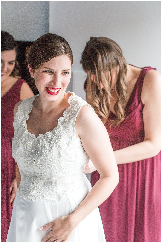 romantic-chicago-wedding-photographer-blush-dress_0084.jpg