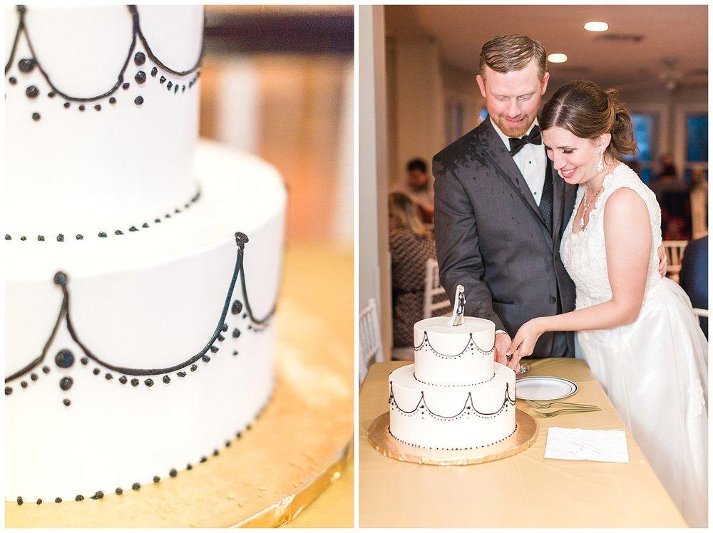 romantic-chicago-wedding-photographer-blush-dress_0073.jpg