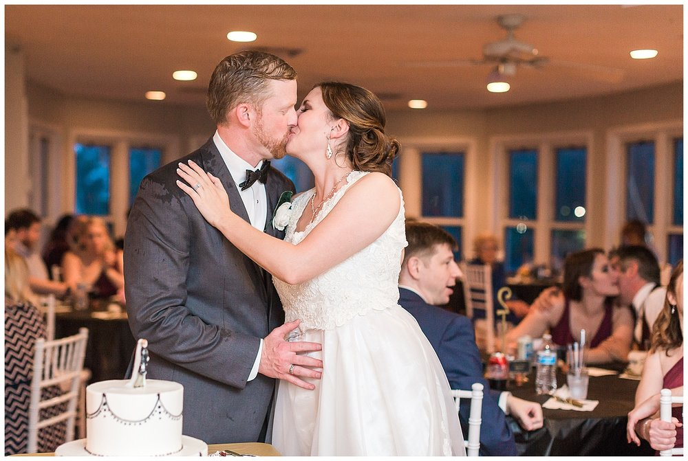 romantic-chicago-wedding-photographer-blush-dress_0074.jpg