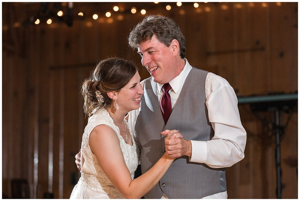 romantic-chicago-wedding-photographer-blush-dress_0067.jpg