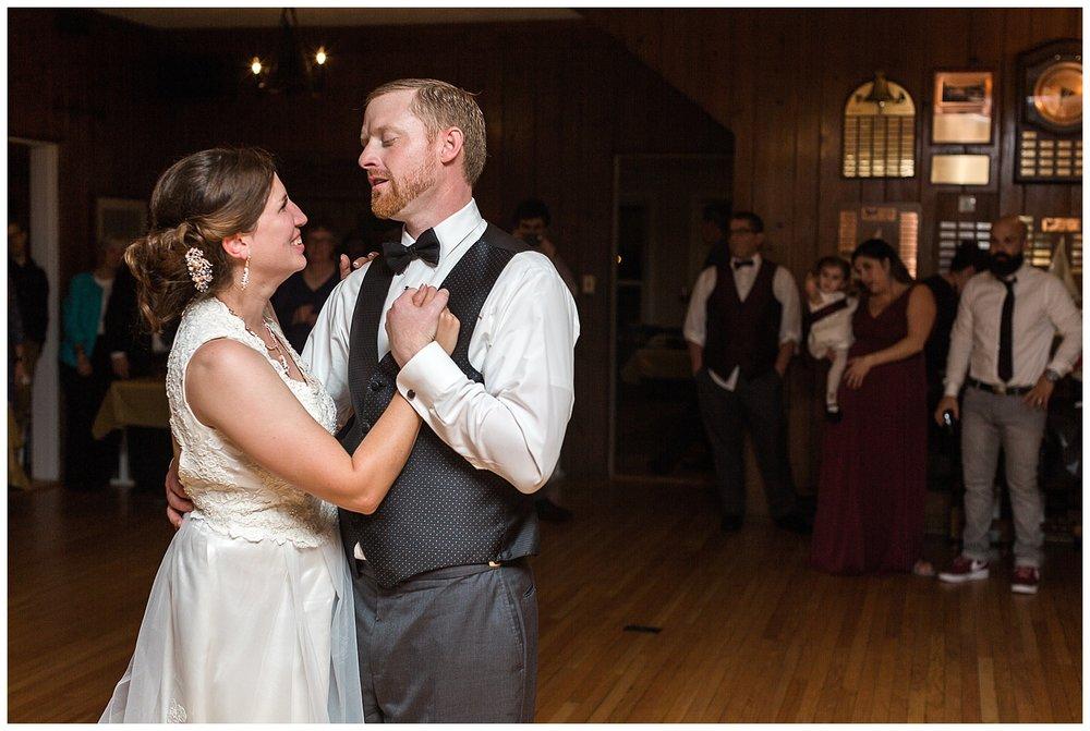 romantic-chicago-wedding-photographer-blush-dress_0065.jpg