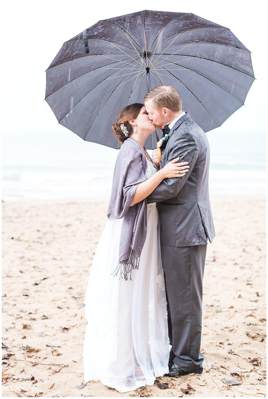 romantic-chicago-wedding-photographer-blush-dress_0080.jpg