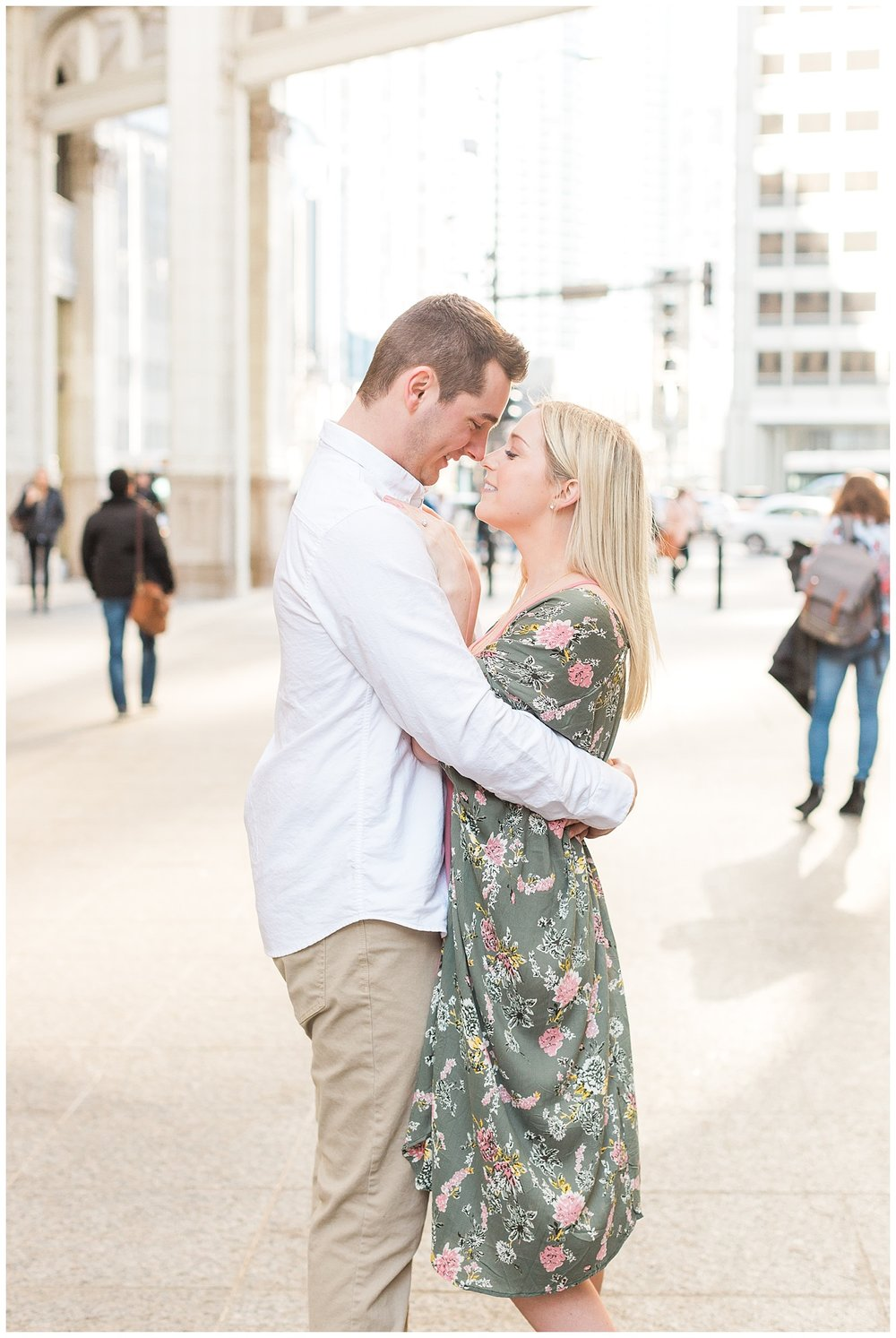 wrigley-building-chicago-engagement-pink-dress-romantic-michigan-ave_0013.jpg