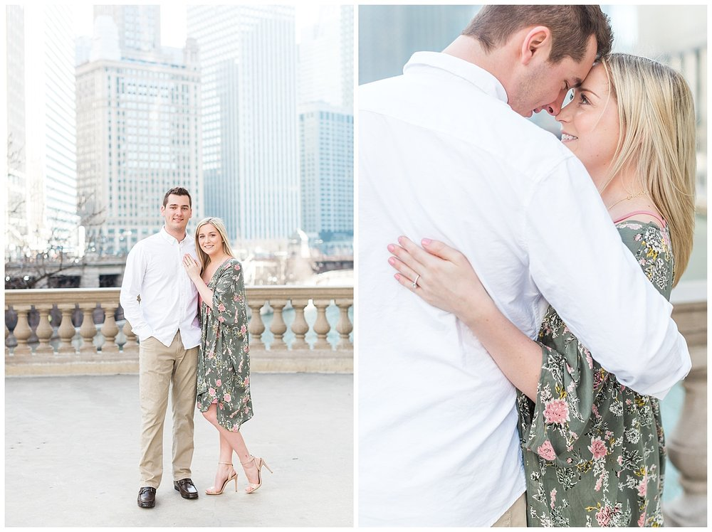 wrigley-building-chicago-engagement-pink-dress-romantic-michigan-ave_0001.jpg
