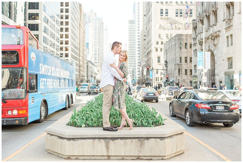 wrigley-building-chicago-engagement-pink-dress-romantic-michigan-ave_0004.jpg
