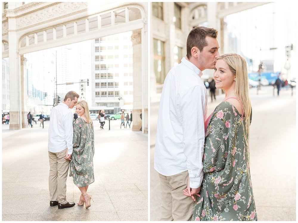 wrigley-building-chicago-engagement-pink-dress-romantic-michigan-ave_0005.jpg