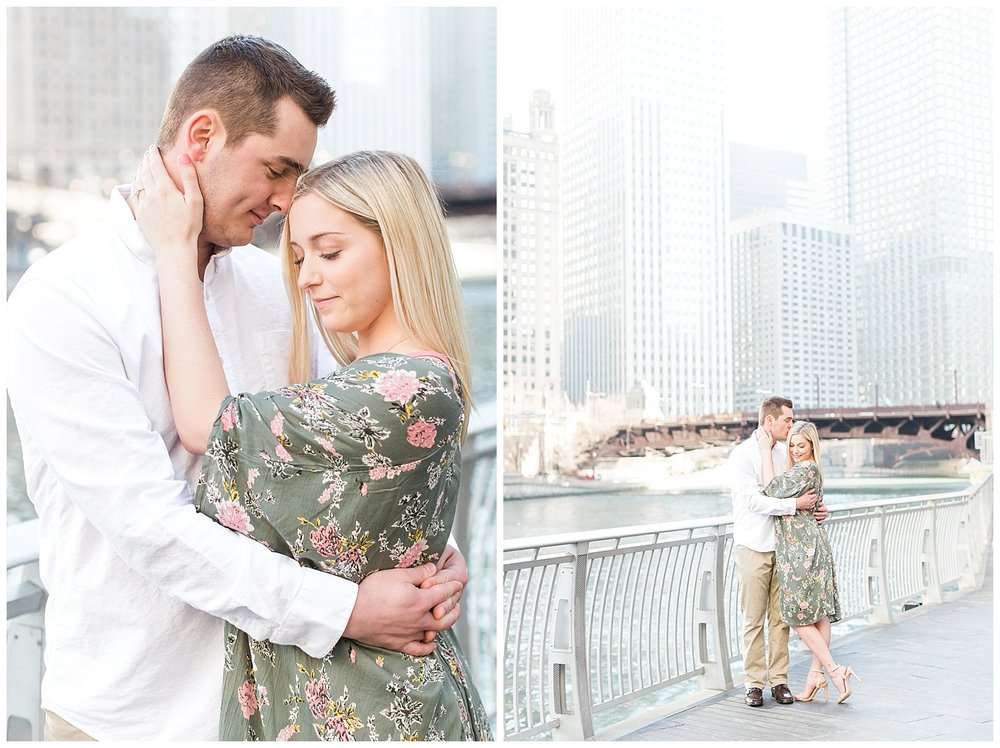 wrigley-building-chicago-engagement-pink-dress-romantic-michigan-ave_0003.jpg