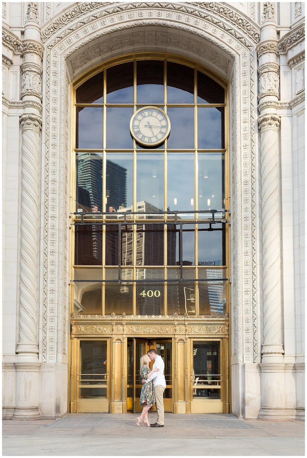wrigley-building-chicago-engagement-pink-dress-romantic-michigan-ave_0012.jpg