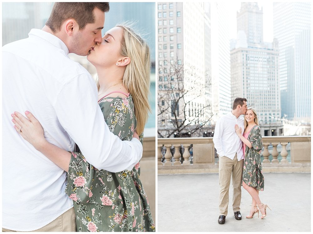 wrigley-building-chicago-engagement-pink-dress-romantic-michigan-ave_0009.jpg