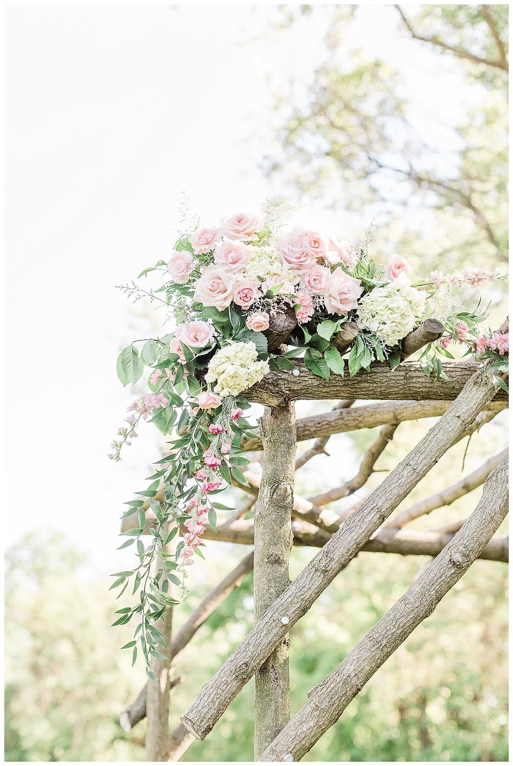 county-line-orchard-spring-wedding-chicago-photographer-light-airy_0018.jpg