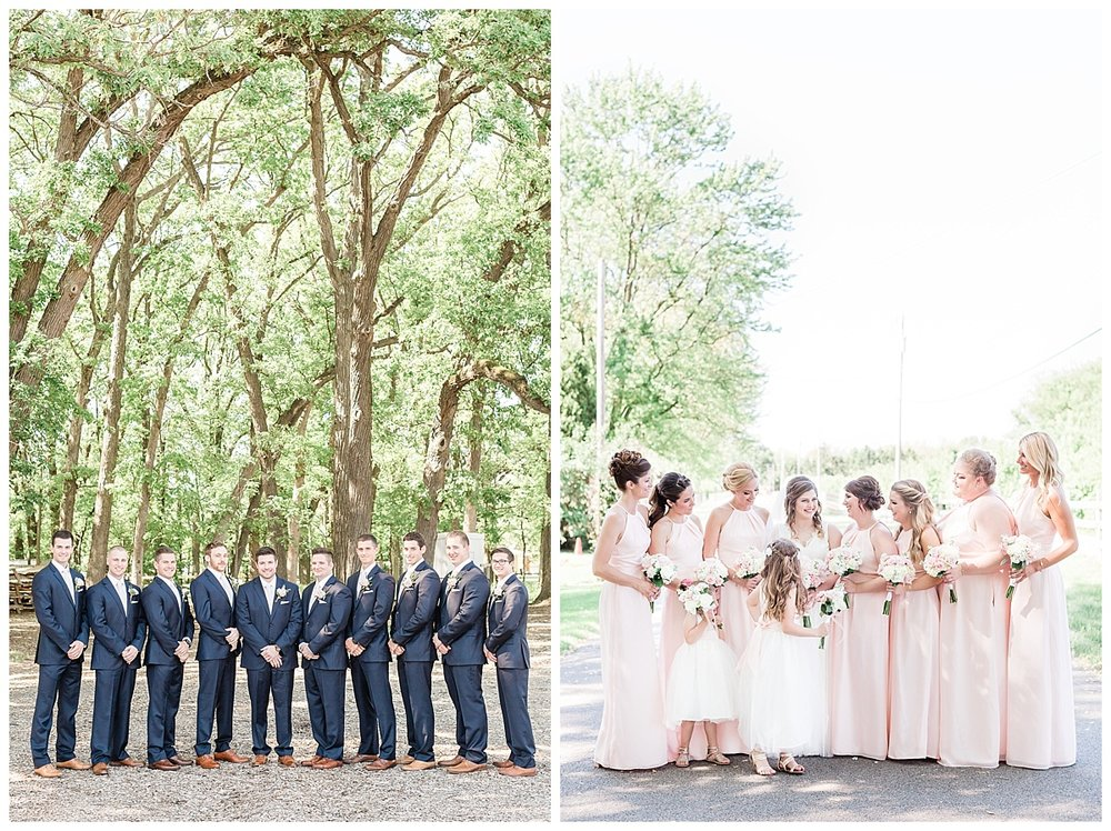 county-line-orchard-spring-wedding-chicago-photographer-light-airy_0027.jpg
