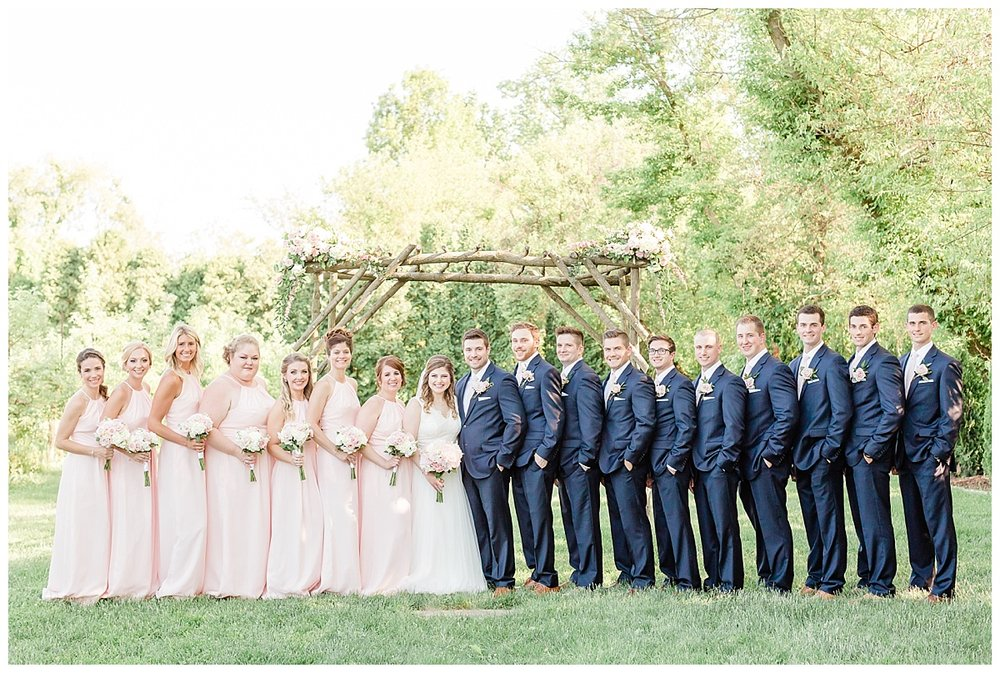 county-line-orchard-spring-wedding-chicago-photographer-light-airy_0030.jpg