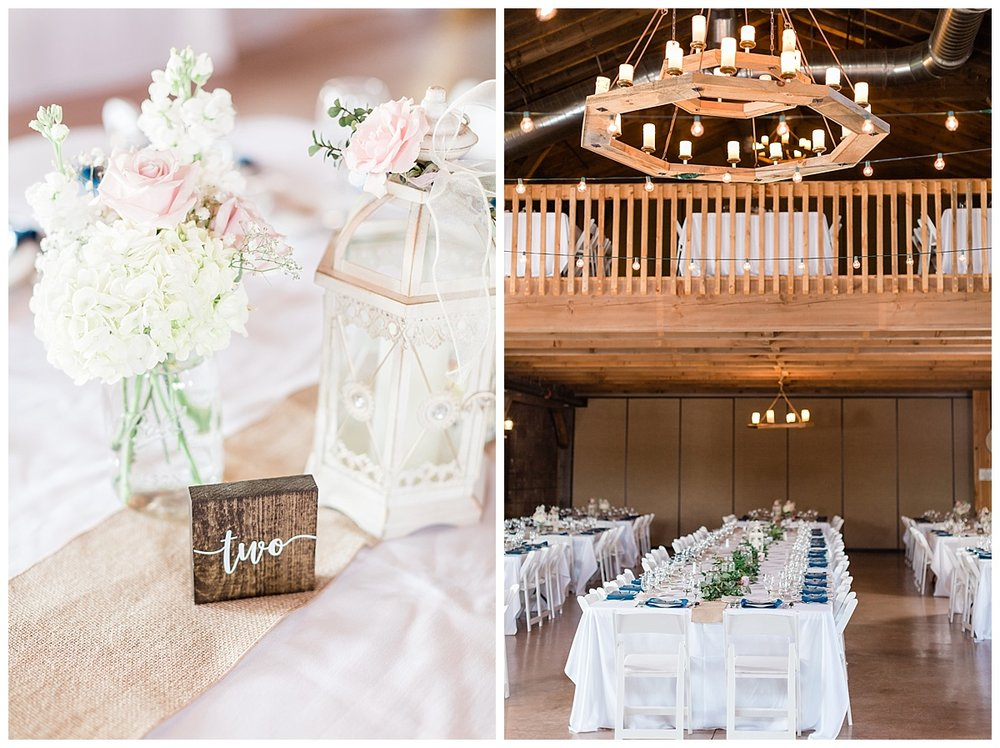 county-line-orchard-spring-wedding-chicago-photographer-light-airy_0037.jpg