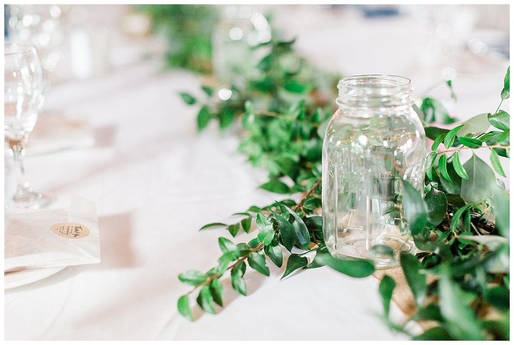 county-line-orchard-spring-wedding-chicago-photographer-light-airy_0039.jpg
