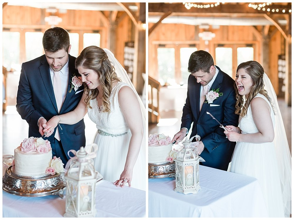 county-line-orchard-spring-wedding-chicago-photographer-light-airy_0041.jpg