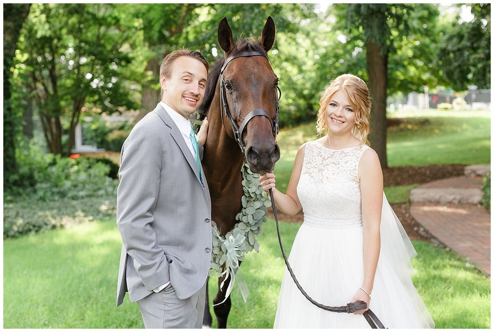 chicago-wedding-photographer-dunham-woods-riding-club_0099.jpg
