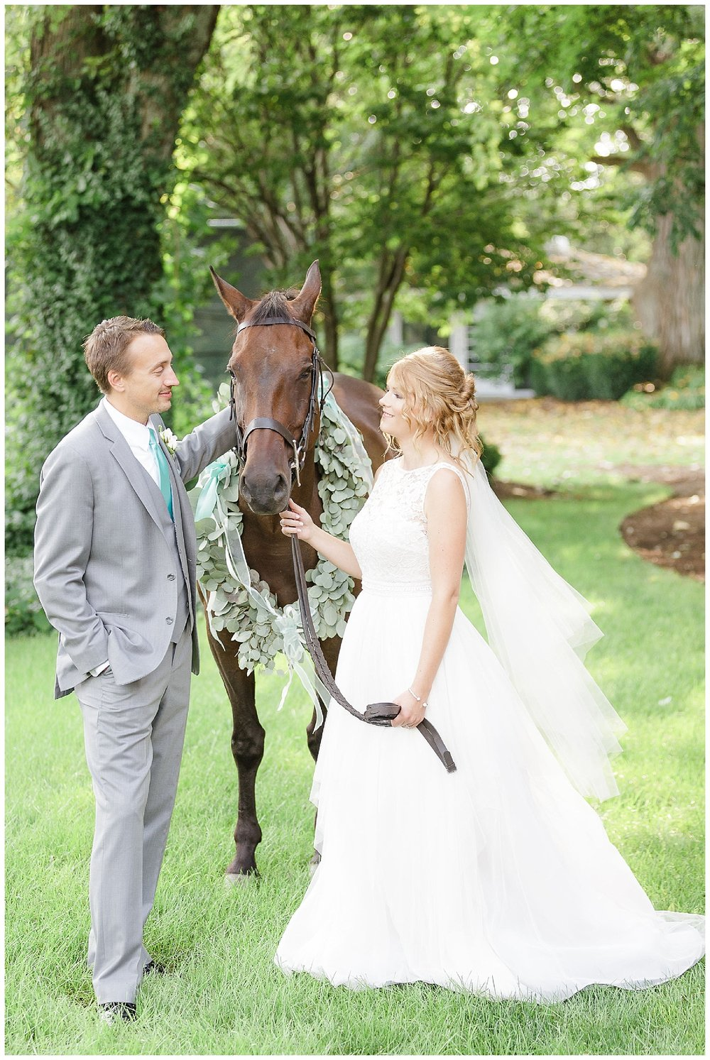 chicago-wedding-photographer-dunham-woods-riding-club_0098.jpg