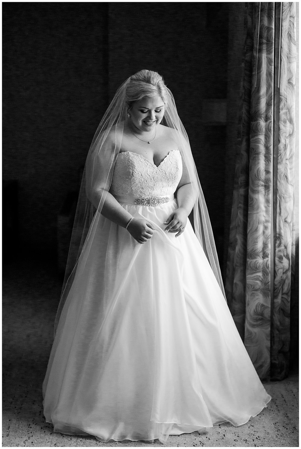chicago-wedding-photographer-summer-itasca-country-club-classic-elegant_0017.jpg