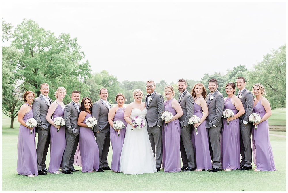 chicago-wedding-photographer-summer-itasca-country-club-classic-elegant_0037.jpg