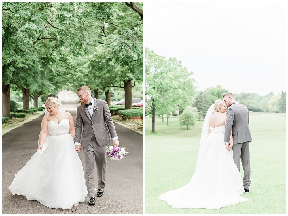 chicago-wedding-photographer-summer-itasca-country-club-classic-elegant_0041.jpg