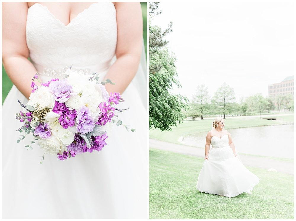 chicago-wedding-photographer-summer-itasca-country-club-classic-elegant_0058.jpg